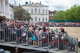The Colonel's Review 2012. Horse Guards Parade, Westminster, London SW1,  United Kingdom, on 09 June 2012 at 09:55, image #11
