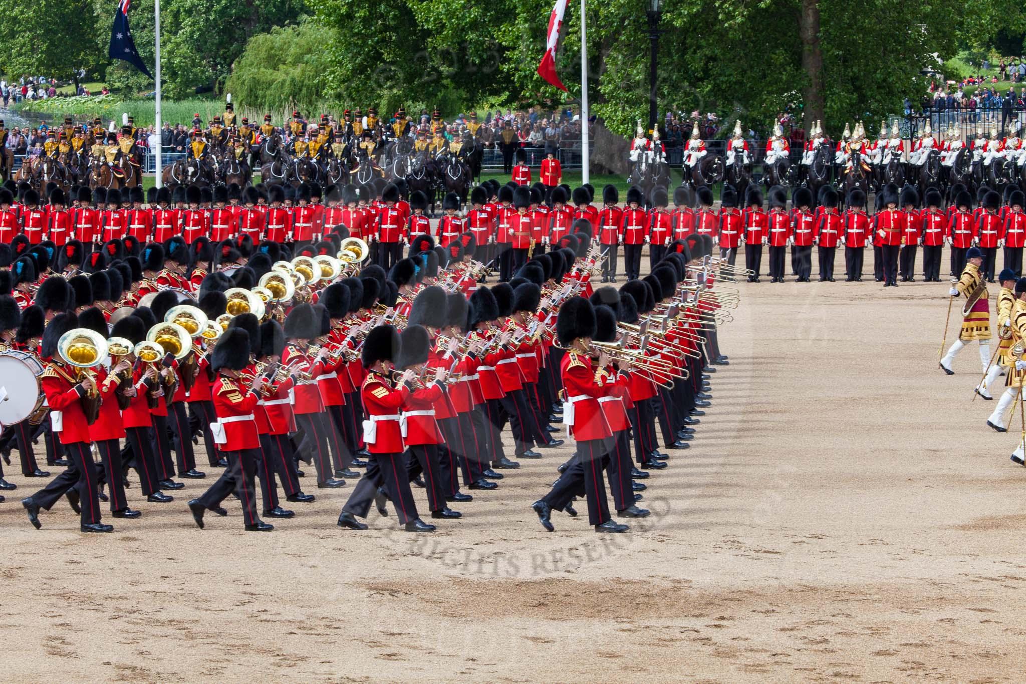 royal artillery slow march pdf
