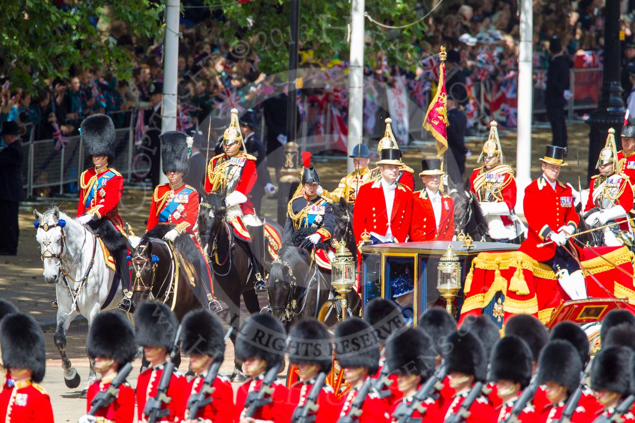 behind vixens london escorts