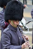 The Lord Mayor's Show 2011: The Honourable Artillery Company (HAC, http://www.hac.org.uk/).. Opposite Mansion House, City of London, London, -, United Kingdom, on 12 November 2011 at 12:12, image #738