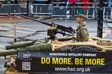 Lord Mayor's Show 2012: Entry 1, HAC, the Honourable Artillery Company.. Press stand opposite Mansion House, City of London, London, Greater London, United Kingdom, on 10 November 2012 at 10:58, image #174