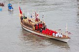 Lord Mayor's Show 2013.     on 09 November 2013 at 09:15, image #19
