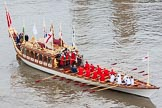 Lord Mayor's Show 2013.     on 09 November 2013 at 09:15, image #20