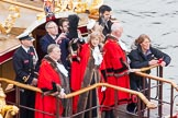 Lord Mayor's Show 2013.     on 09 November 2013 at 09:15, image #21