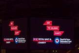British Military Tournament 2013: The three main charities - ABF, The Soldiers' Charity, Royal Navy & Royal Marines Charity, and the Royal Air Force Benevolent Fund.. Earls Court, London SW5,  United Kingdom, on 06 December 2013 at 14:26, image #3