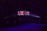 British Military Tournament 2013. Earls Court, London SW5,  United Kingdom, on 06 December 2013 at 14:58, image #72