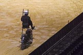 British Military Tournament 2013. Earls Court, London SW5,  United Kingdom, on 06 December 2013 at 15:14, image #148