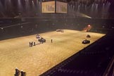British Military Tournament 2013. Earls Court, London SW5,  United Kingdom, on 06 December 2013 at 15:16, image #162