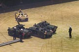 British Military Tournament 2013. Earls Court, London SW5,  United Kingdom, on 06 December 2013 at 15:16, image #163