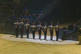 British Military Tournament 2013. Earls Court, London SW5,  United Kingdom, on 06 December 2013 at 15:18, image #176