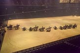 British Military Tournament 2013. Earls Court, London SW5,  United Kingdom, on 06 December 2013 at 15:19, image #181