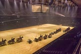 British Military Tournament 2013. Earls Court, London SW5,  United Kingdom, on 06 December 2013 at 15:19, image #182