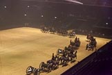 British Military Tournament 2013. Earls Court, London SW5,  United Kingdom, on 06 December 2013 at 15:19, image #185