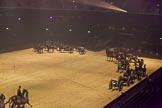 British Military Tournament 2013. Earls Court, London SW5,  United Kingdom, on 06 December 2013 at 15:19, image #186