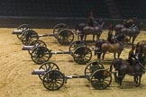 British Military Tournament 2013. Earls Court, London SW5,  United Kingdom, on 06 December 2013 at 15:24, image #215