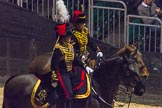 British Military Tournament 2013. Earls Court, London SW5,  United Kingdom, on 06 December 2013 at 15:25, image #220