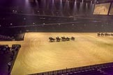 British Military Tournament 2013. Earls Court, London SW5,  United Kingdom, on 06 December 2013 at 15:28, image #234