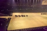 British Military Tournament 2013. Earls Court, London SW5,  United Kingdom, on 06 December 2013 at 15:28, image #235