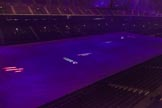 British Military Tournament 2013. Earls Court, London SW5,  United Kingdom, on 06 December 2013 at 15:29, image #239