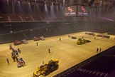British Military Tournament 2013. Earls Court, London SW5,  United Kingdom, on 06 December 2013 at 15:35, image #245