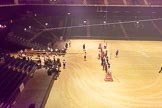 British Military Tournament 2013. Earls Court, London SW5,  United Kingdom, on 06 December 2013 at 15:40, image #248
