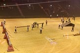 British Military Tournament 2013. Earls Court, London SW5,  United Kingdom, on 06 December 2013 at 15:48, image #251