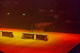 British Military Tournament 2013. Earls Court, London SW5,  United Kingdom, on 06 December 2013 at 16:01, image #257