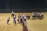 British Military Tournament 2013. Earls Court, London SW5,  United Kingdom, on 06 December 2013 at 16:04, image #275