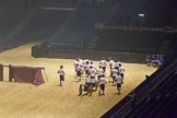 British Military Tournament 2013. Earls Court, London SW5,  United Kingdom, on 06 December 2013 at 16:11, image #331