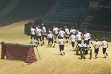British Military Tournament 2013. Earls Court, London SW5,  United Kingdom, on 06 December 2013 at 16:11, image #332
