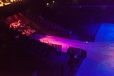 British Military Tournament 2013. Earls Court, London SW5,  United Kingdom, on 06 December 2013 at 16:18, image #362