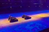 British Military Tournament 2013. Earls Court, London SW5,  United Kingdom, on 06 December 2013 at 16:18, image #363