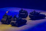 British Military Tournament 2013. Earls Court, London SW5,  United Kingdom, on 06 December 2013 at 16:18, image #365