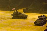 British Military Tournament 2013. Earls Court, London SW5,  United Kingdom, on 06 December 2013 at 16:18, image #366