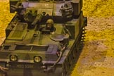 British Military Tournament 2013. Earls Court, London SW5,  United Kingdom, on 06 December 2013 at 16:19, image #372