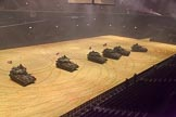 British Military Tournament 2013. Earls Court, London SW5,  United Kingdom, on 06 December 2013 at 16:23, image #401