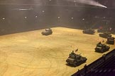 British Military Tournament 2013. Earls Court, London SW5,  United Kingdom, on 06 December 2013 at 16:23, image #403