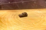 British Military Tournament 2013. Earls Court, London SW5,  United Kingdom, on 06 December 2013 at 16:23, image #404
