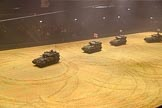 British Military Tournament 2013. Earls Court, London SW5,  United Kingdom, on 06 December 2013 at 16:23, image #405