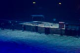 British Military Tournament 2013. Earls Court, London SW5,  United Kingdom, on 06 December 2013 at 16:33, image #443