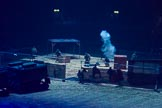 British Military Tournament 2013. Earls Court, London SW5,  United Kingdom, on 06 December 2013 at 16:35, image #453