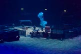 British Military Tournament 2013. Earls Court, London SW5,  United Kingdom, on 06 December 2013 at 16:35, image #454