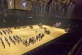 British Military Tournament 2013. Earls Court, London SW5,  United Kingdom, on 06 December 2013 at 16:50, image #493