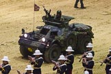 British Military Tournament 2013. Earls Court, London SW5,  United Kingdom, on 06 December 2013 at 16:58, image #561