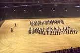 British Military Tournament 2013. Earls Court, London SW5,  United Kingdom, on 06 December 2013 at 16:59, image #568