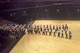 British Military Tournament 2013. Earls Court, London SW5,  United Kingdom, on 06 December 2013 at 17:00, image #570