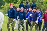 The Light Cavalry HAC Annual Review and Inspection 2013. Windsor Great Park Review Ground, Windsor, Berkshire, United Kingdom, on 09 June 2013 at 10:45, image #78