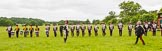 The Light Cavalry HAC Annual Review and Inspection 2013. Windsor Great Park Review Ground, Windsor, Berkshire, United Kingdom, on 09 June 2013 at 12:29, image #171