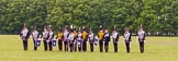 The Light Cavalry HAC Annual Review and Inspection 2013. Windsor Great Park Review Ground, Windsor, Berkshire, United Kingdom, on 09 June 2013 at 13:34, image #427