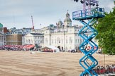 Beating Retreat 2014. Horse Guards Parade, Westminster, London SW1A,  United Kingdom, on 11 June 2014 at 19:41, image #5